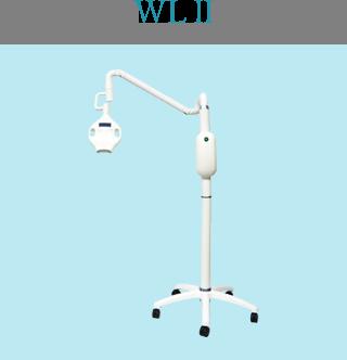 セルフ ホワイトニング 機器